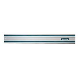 LINEĀLS 1400MM SP6000 (MAKITA)
