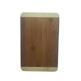 Perfetto Bambus Cutting Board H-1562M 30x20x1cm