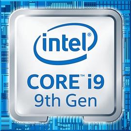 Intel® Core™ i9-9900 3.1GHz 12MB TRAY CM8068403874032
