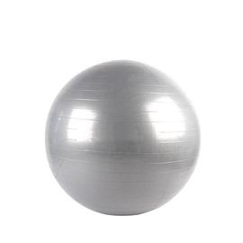 VirosPro Sports Fitness Ball 85cm Grey