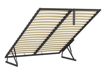 Решетка для кровати Black Red White Ergo Space, 120 x 200 см