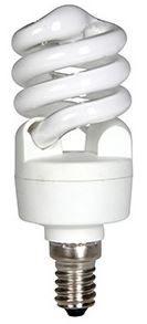 Osram Lamp Value MiniTwist 11W