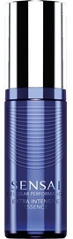 Sejas krēms Sensai Cellular Performance Extra Intensive Essence, 40 ml