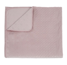 Dekoratīvs spilvena pārvalks Domoletti Pillow Case 50x70 Pink SH-9000-0279