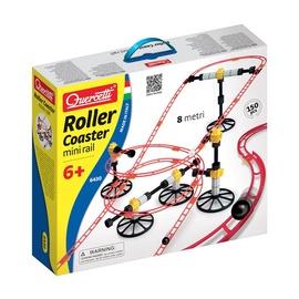 Quercetti Coaster Mini Rail 06430