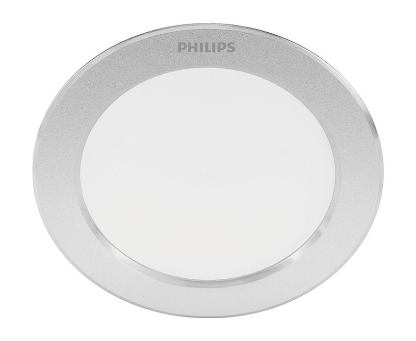 PHILIPS DIAMOND CUT 080, 3.5W, 2700K