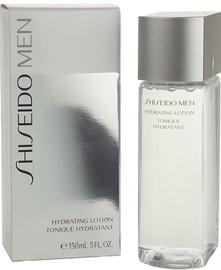 Лосьон для лица Shiseido Men Hydrationg, 150 мл