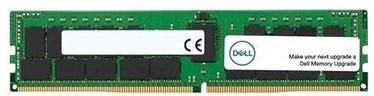 Dell 32GB 3200MHz DDR4 ECC AB257620