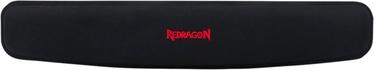 Опора для запястья Redragon P022 Pad Wrist Rest