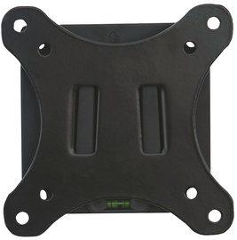 Digitus Universal Wall Mount For Monitors 1x LCD Max 27''