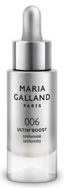 Maria Galland 006 Ultim'Boost Uniformity 15ml