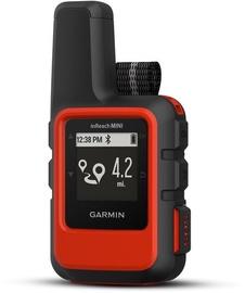 GPS приемник Garmin 010-01879-00