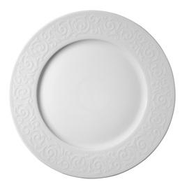 Šķīvis pusdienu acelya 25cm