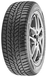 Зимняя шина Hankook Winter I Cept RS W442, 145/70 Р13 71 T