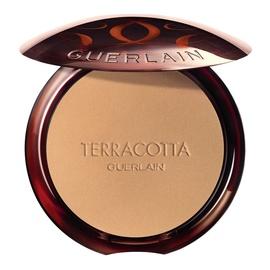 Пудра-бронзатор Guerlain Terracotta 01 Light Warm, 10 г