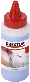 Kreator KRT708003 Chalkpowder 115g