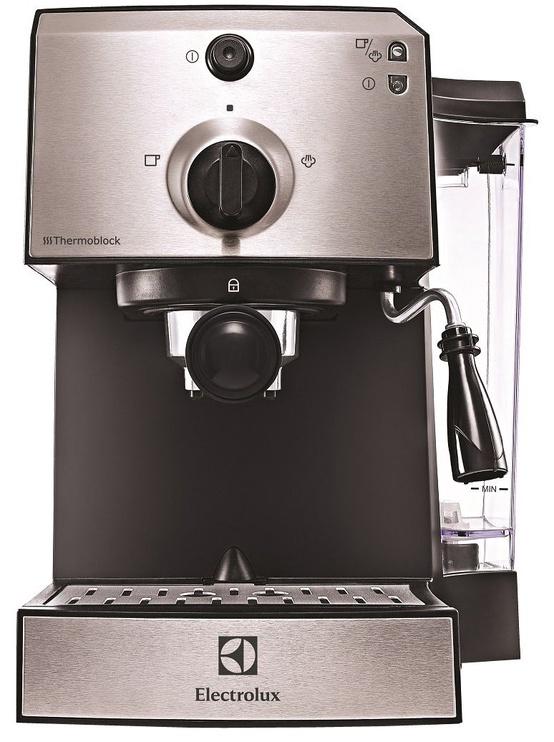 Kafijas automāts Electrolux EEA111