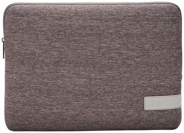 Case Logic Reflect 13.3 Laptop Sleeve Graphite 3204121