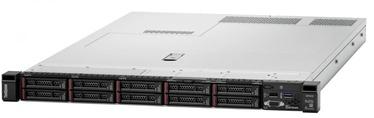 Serveris Lenovo ThinkSystem SR630, 32 GB