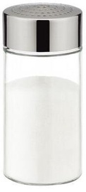 Tescoma Club Sugar Shaker 150ml