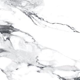 Плитка Geotiles Geotiles Revan 8429991431983, каменная масса, 608 мм x 608 мм