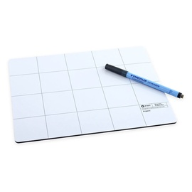 iFixit Pro Magnetic Project Mat Magnetic Pad For Electronic Repairs