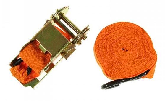 Bottari Cinghia Fixing Strap with Ratchet 5m 18207