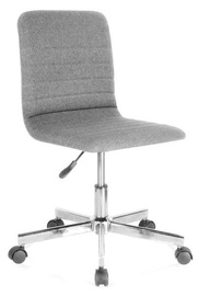 Signal Meble Rotary Seat Q-M1 Grey