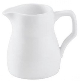Porland Bella Milk And Cream Bowl 36.4cl