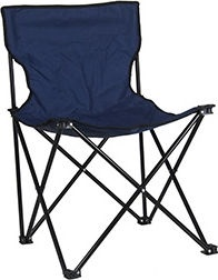 Verners 402620 Camping Chair