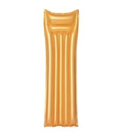 Matracis piepūšams Bestway Gold, 183 x 69 cm