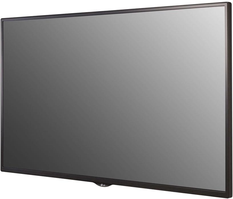 """Monitors LG 65SM5KD-B, 65"""", 10 ms"""