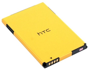 HTC Original Battery For 7 Trophy Li-Ion 1300mAh MS