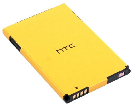 HTC Original Battery For 7 Trophy Li-Ion 1300mAh MS