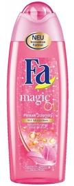 Dušas želeja Fa Magic Oil Pink Jasmine, 400 ml