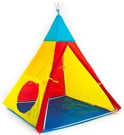 Bērnu telts TLC Baby Indian