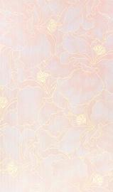Okko Panel PVC ES07.29 270x25x0.5cm Orange
