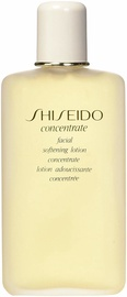 Sejas losjons Shiseido Concentrate Facial Softening Lotion, 150 ml