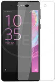 ExLine Screen Protector Glossy For Sony Xperia E5