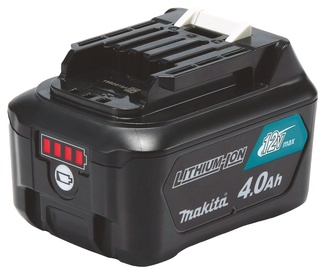 Makita 197406-2 Battery BL1041B 12V