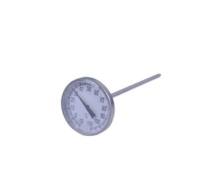 Пищевой термометр SN ZLJ-045