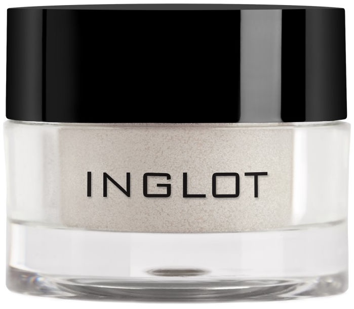 Inglot Body Powder Pigment Matte 1g 35