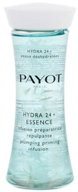 Esence Payot Hydra 24+ Plumping Priming Infusion Essence 125ml