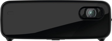 Philips PicoPix Micro 2 Black