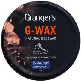 Grangers G-Wax 80g