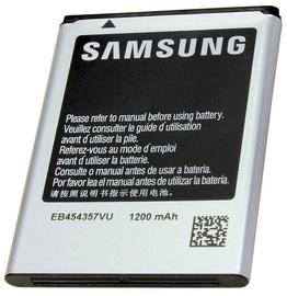 Samsung EB454357VU Original Battery 1200mAh