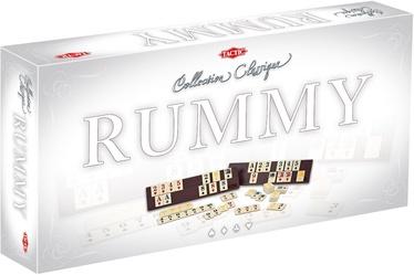 Galda spēle Tactic Rummy 02324
