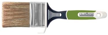 Color Expert 3K Green Paint Brush 30mm