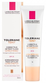 La Roche Posay Toleriane Teint Fluid Corrective Foundation SPF25 30ml 16