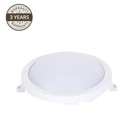 Gaismeklis HausHalt LED Lamp BL190 CP03 15W White